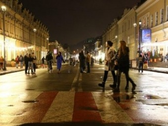 Названі основні причини скорочення чисельності населення в Україні