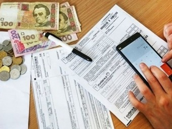 Хто з українців не зможе отримати субсидію