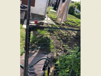 Водоканал оштрафував мешканців Володимира