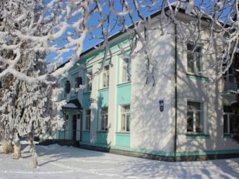 Володимир-Волинська громада – у десятці найкращих громад України