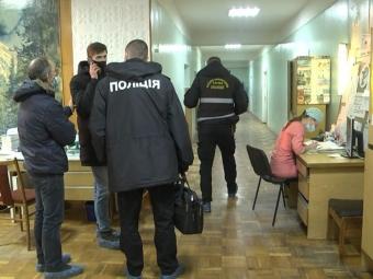 Деталі та причина обвалу мосту між Володимиром та Устилугом