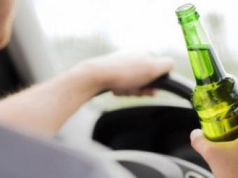 У Володимирі за добу поліцейські склали протоколи на чотирьох п'яних водіїв
