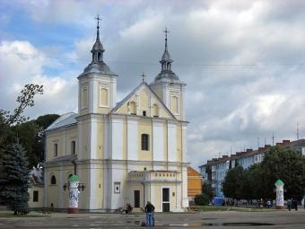 У Володимирі-Волинському збільшили розмір одноразової допомоги для почесних громадян міста