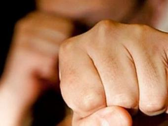 У Володимирі судили чоловіка, який побив водія хлібозаводу