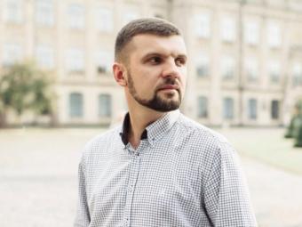 Округ Ігоря Гузя з держбюджету додатково отримає 10 мільйонів гривень