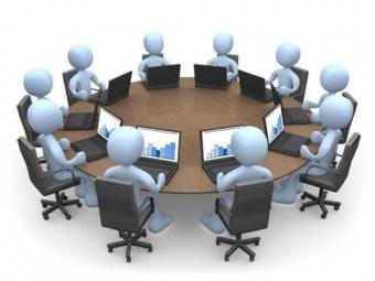 Відбудуться установчі збори для обрання членів громадської ради при виконавчому комітеті Володимир-Волинської міської ради