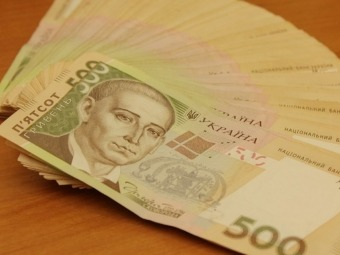 В Україні зросли пенсії на 85-100 гривень