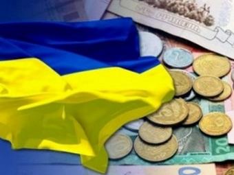 У 2021 році мешканці Нововолинська та Володимира сплатили 19 млн грн військового збору