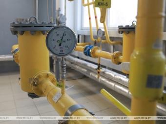 У Володимирі проведуть пробні пуски енергоносія і перевірять справність системи теплопостачання