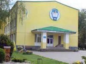 У Володимирі школу №7 хочуть перейменувати у початкову