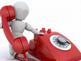 Жителів Володимира закликають користуватись телефоном довіри ДСНС