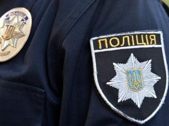 На Волині експоліцейського покарали за правопорушення, пов'язане з корупцією