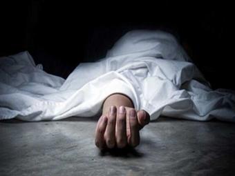 На Волині знайшли мертву жінку: у вбивстві підозрюють чоловіка