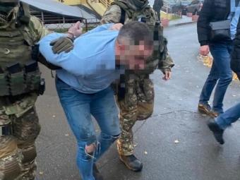 Бандити задушили українського музиканта, щоб привласнити його квартири