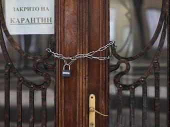Підприємці Володимира не сплачуватимуть оренду за користування комунальним майном під час карантину