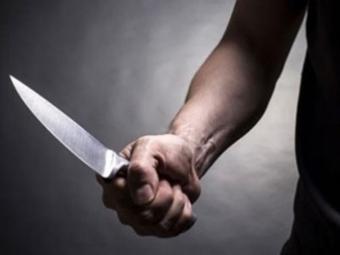 У Польщі українець напав з ножем на знайомого