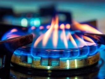 У Володимирі постачальник газу декілька разів безпідставно збільшував ціну палива для школи-інтернату