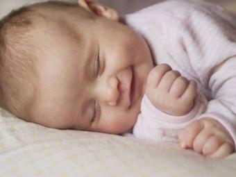 У пологовому відділенні Володимира-Волинського за місяць народилося 48 немовлят