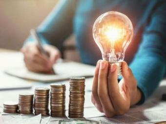 Прем'єр запевнив, що тариф на електроенергію, ймовірно, не зростатиме