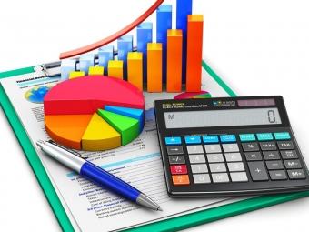 У Володимирі відбудеться громадське обговорення інформації  про виконання бюджету за 2020 рік