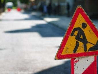 Завершується тендер на проєктно-кошторисну документацію ремонту вулиці, що веде до лікарні у Володимирі
