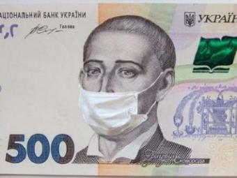 У Володимирі за рік на боротьбу з коронавірусом витратили більше 6 мільйонів гривень місцевого бюджету
