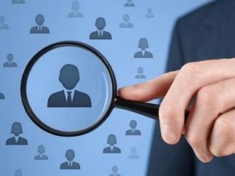 У Нововолинську шукають кандидатів на посади начальників у міськраді