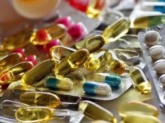 У МОЗ хочуть розширити Національний перелік ліків