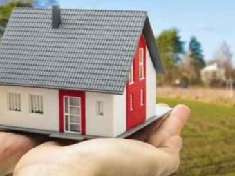Українці все більше купують нерухомість у Польщі