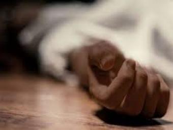 У Володимирі біля міської ради помер житель Нововолинська
