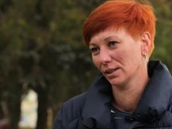 Уродженка села П'ятидні захистила себе і дітей від чоловіка-кривдника в Європейському суді
