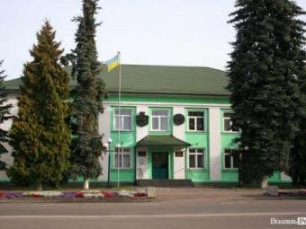 У Володимирі на сесії міськради можуть затвердити кодекс етики депутатів