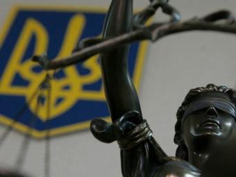 В Україні хочуть ввести кримінальну відповідальність за фальшиві довідки про щеплення