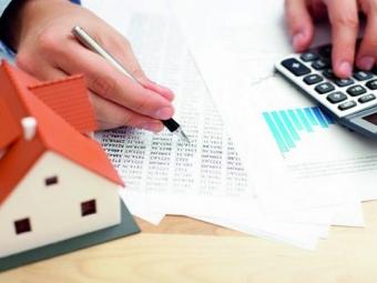 У Володимирі профінансовано пільги та субсидії
