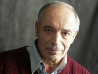 Помер російський актор, зірка фільмів «Сімнадцять миттєвостей весни» та «Чародії»
