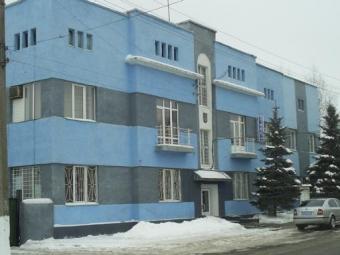 У зв'язку з адмінреформою Володимир-Волинський відділ поліції стане районним