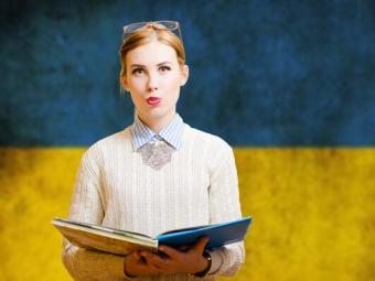 Чиновники будуть здавати іспит з української мови
