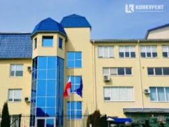 Генконсульство Польщі у Луцьку відновлює прийом візових анкет