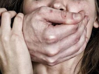 Волинянин зґвалтував рідну сестру