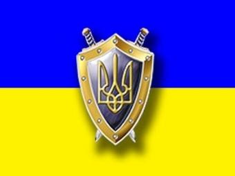 У Володимир-Волинському районі створили окружну прокуратуру
