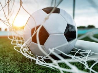 Стартує Дитяча ліга Волині з футболу 2021 року