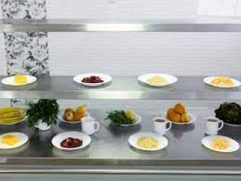 У школах України впровадять нове меню
