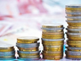 Підприємці Володимира вимагають не підвищувати податкових ставок