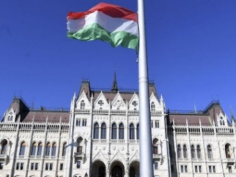 Угорщина припиняє пропуск в двох українських пунктах пропуску