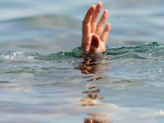 У Любомлі в ставку втопився чоловік