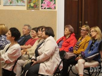 У Володимирі провели польський фестиваль художнього кіно «Ночі і дні»
