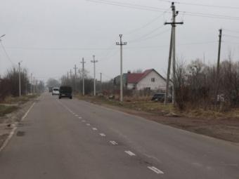 На вулиці Зимнівській у Володимирі розпочнуться ремонтні роботи