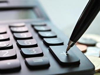 Нововолинські працедавці сплатили до бюджету майже 156 мільйони гривень ПДФО