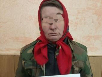 Зниклу волинянку знайшли у Володимир-Волинському районі