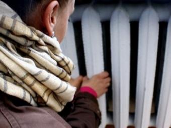 У Володимирі жителі деяких вулиць залишились без тепла